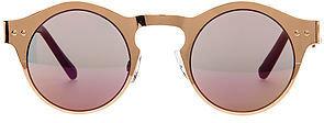 Spitfire Sunglasses The BBX Sunglasses