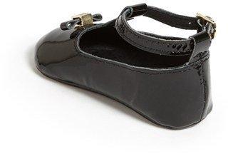 Ralph Lauren Crib Shoe (Baby)