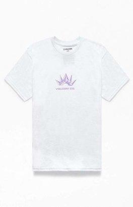 Volcom Stone Break T-Shirt