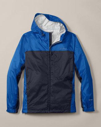 Eddie Bauer RipPac® Rain Jacket