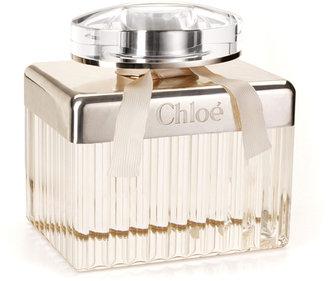 Chloé Eau de Parfum, 2.5 oz.