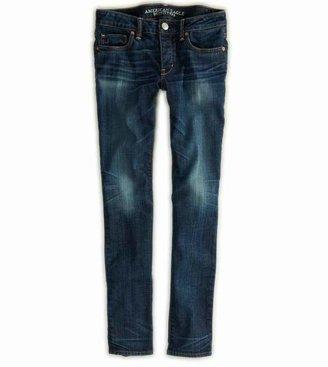 American Eagle Premium Skinny Jean