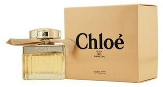 Chloé New by for Women