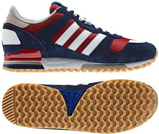 adidas ZX700 Shoes