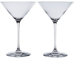 Riedel Vinum XL Martini Set of 2