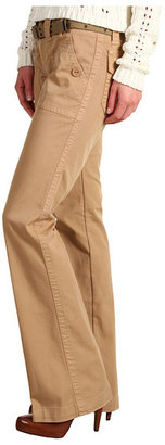 Sanctuary Peace Pant
