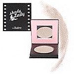 TheBalm shadyLady Powder Eye Shadow - Luscious Lani