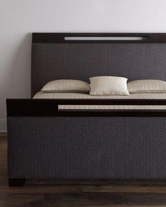 """Bernhardt Prescott"""" Bedroom Furniture"""