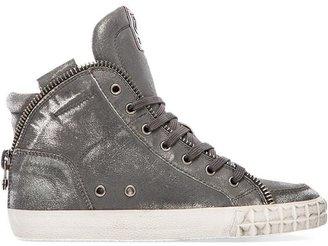 Ash Shake Sneaker