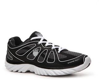 K-Swiss Blade Light Run 2 Performance Running Shoe - Mens