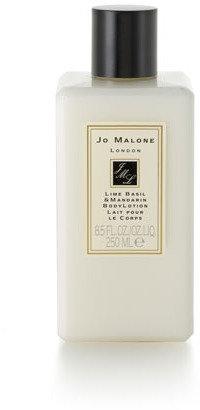 Jo Malone Lime Basil & Mandarin Body Lotion, 8.5 oz.