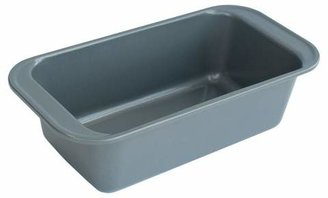 Nordic Ware 9 x 5 Inch Loaf Pan