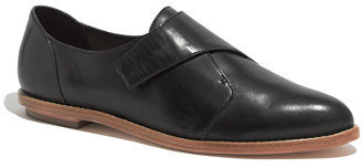 Loeffler Randall Grace Loafers