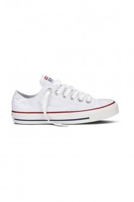 Converse Low Top Sneakers White