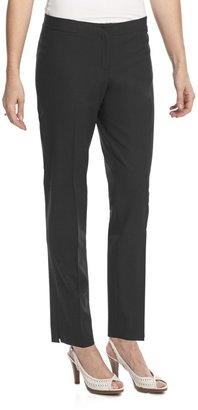 Lafayette 148 New York Modern Contemporary Pants (For Women)