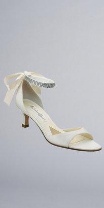 Coloriffics Carmen Shoes