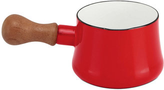 Dansk Cookware, Kobenstyle Red Butter Warmer