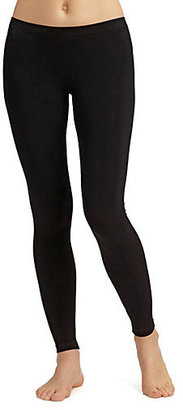 Cosabella Stretch Leggings