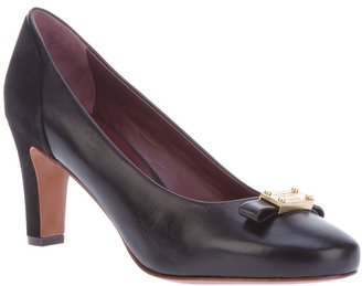 Marc by Marc Jacobs Court shoe
