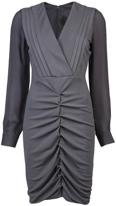 Yigal Azrouel Jersey dress