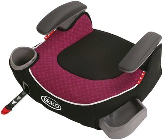 Graco AFFIX Backless Booster Car Seat - Kalia