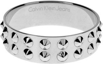 Calvin Klein Jeans Bracelets