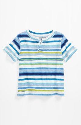 Peek 'Pembroke' T-Shirt (Toddler Boys & Little Boys)