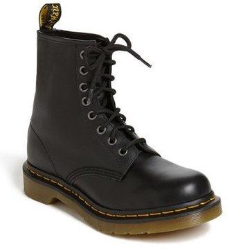 Dr. Martens '1460 W' Boot (Women) $134.95 thestylecure.com