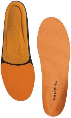 Superfeet Orange Trim-to-Fit Insoles (For Men)