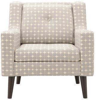 EQ3 Elise Chair Modernstar