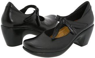 Naot Footwear Pleasure