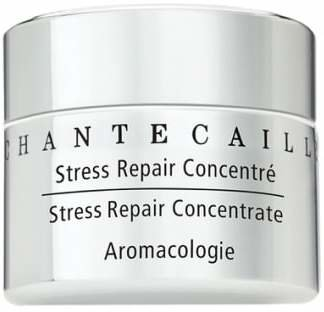 Chantecaille Stress Repair Concentrate for Eyes