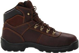 Irish Setter 83607 6 Men's Work Boots