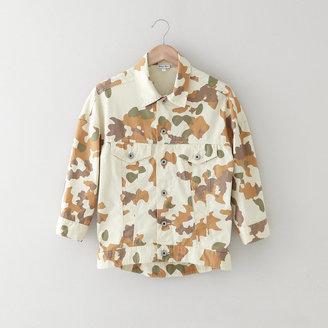 Steven Alan nico shirt jacket