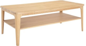 Ebbe Gehl for John Lewis Mira Coffee Table