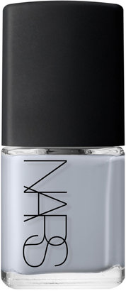 NARS Limited Edition Nail Polish, Galathee