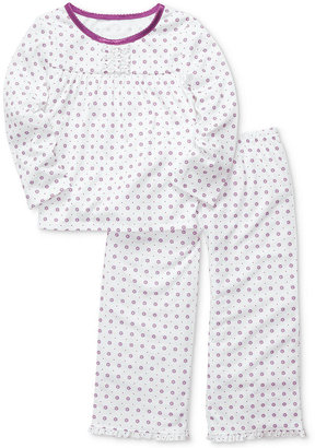Carter's Kids Pajamas, Girls 2-Piece PJs