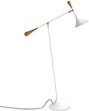 JCPenney Design by Conran Beep Floor Lamp