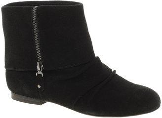 Aldo Vuncannon Fold Over Ankle Boots