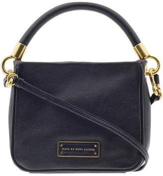 Marc by Marc Jacobs Too Hot to Handle Hoctor