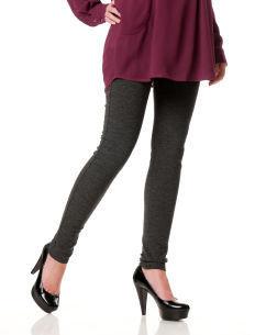 A Pea in the Pod Joe&'s Jeans Secret Fit Belly® Ponte 5 Pocket Skinny Leg Maternity Jeans