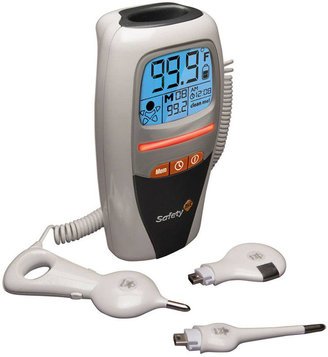 Safety First Safety 1st Advanced Solutions Family Thermometer