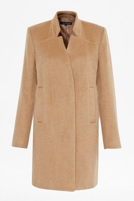 French Connection Divine Dorothy Coat
