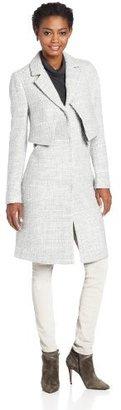 Twenty8Twelve Women's Sloan Coat