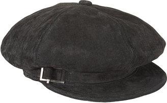 Nine West Runway Relief Hat