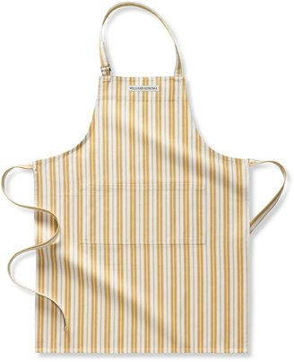 Williams-Sonoma Stripe Apron, Sale
