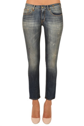 R 13 Kate Skinny Jean
