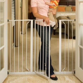 Regalo Extra Tall Widespan Gate