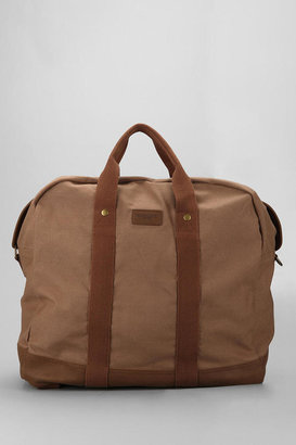 Obey Noreaster Field Duffle Bag