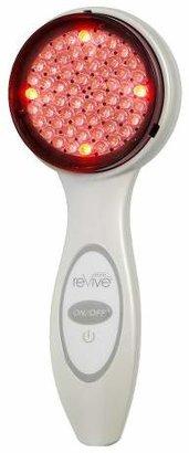 RéVive Light Therapy Pain System